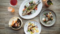USA TODAY Network food critics and writers share the tastiest stories of 2017 from coast to coast.