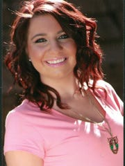 Becca Marie Lease