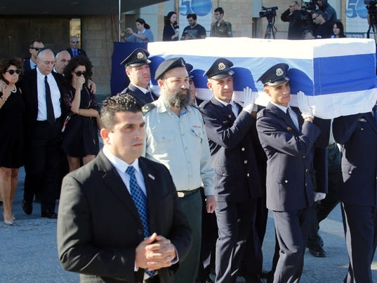 peres_funeral