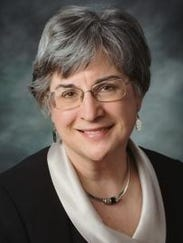 Prof. Janet Smith