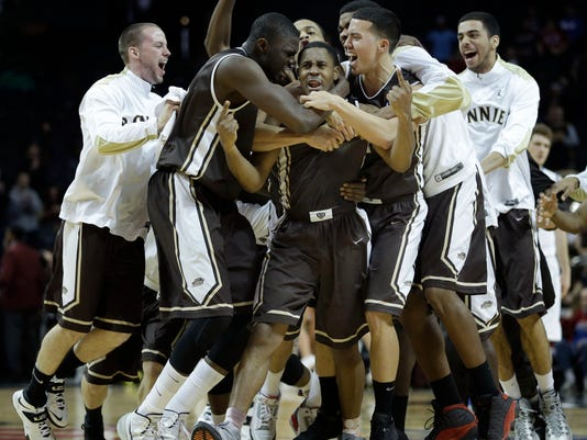A10 St Bonaventure Saint Louis Basketball (2)