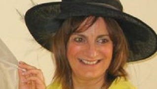 Ruth Ross, a teacher from Hamilton, Scotland, was identified as a hiker who died after being rescued from a Palm Springs trail Monday.