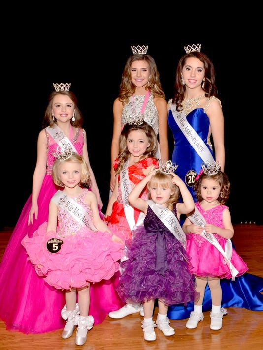 636286357508517317-Little-Miss-Teen-2017-Winners.jpg