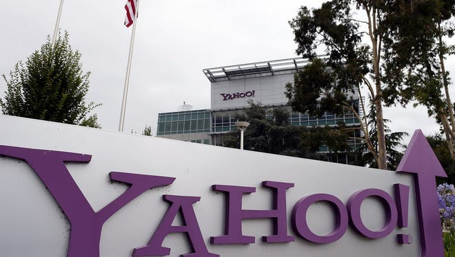 It was reported that the Yahoo board has approved a massive $1.1 billion deal to buy New York-based blogging platform Tumblr