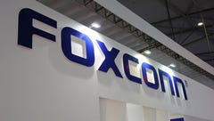 Eden-based Gueligs Waste Removal receives additional Foxconn contract