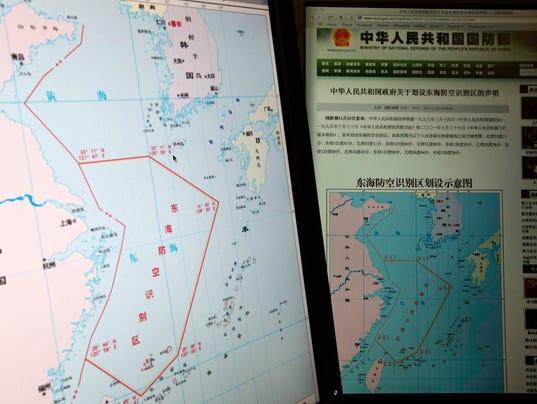 china_air_defense