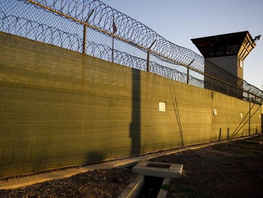 AFP AFP_QA3T0 I JUS CUB GU