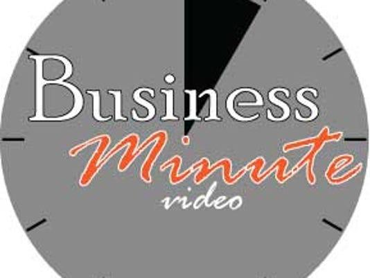 636236263721815354-BM-Logo-video.jpg