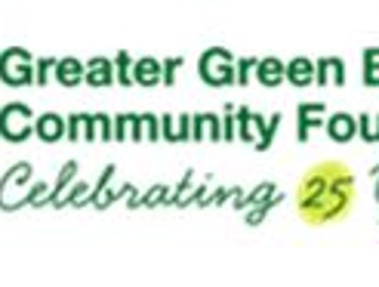 636264687034705415-Green-Bay-foundation.JPG