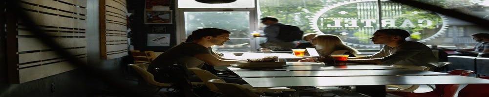 Cartel Coffee, Phoenix businesses in new TV commercials