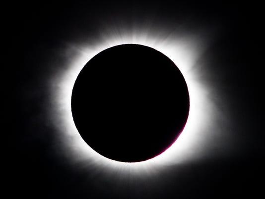 Eclipse_AN_07