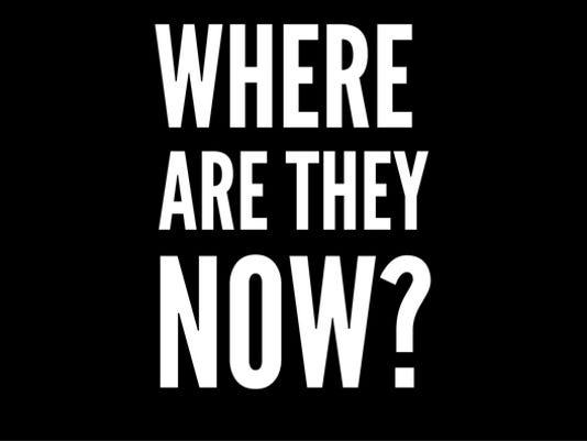 636180014029919152-WHERE.jpg
