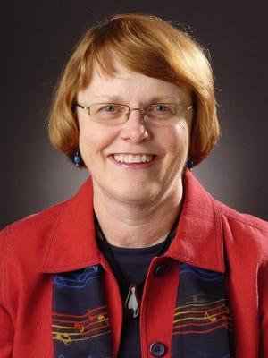 Barb Herzog