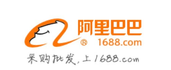Cheap Short Circuit 3 Find Short Circuit 3 Deals On Line At Alibaba
