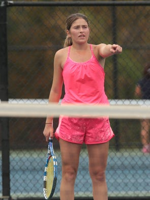 bronxville single women Gina services fleetwood, bronxville, tuckahoe, crestwood,eastchester,  scarsdale single family homes, condos, coops, estate properties  chaired  fundraising events for scarsdale forum,, co-captained scarsdale women's  tennis more.