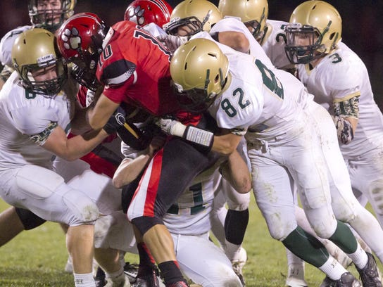 HHS-GB football_04