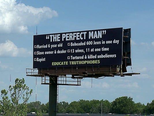 anti muslim billboard.jpeg