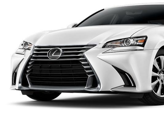 636195075590674830-4-2017-Lexus-GS350-F-sport.jpg