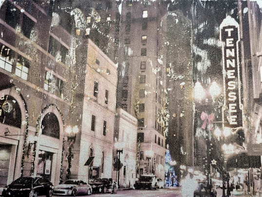 Tennessee-Theater-Holiday