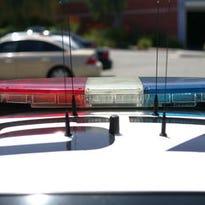 Women ID'd after SUV hits, kills them in Coachella