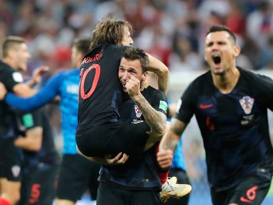 Russia_Soccer_WCup_Croatia_England_10424.jpg