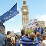 Time for a do-over on Brexit: Column