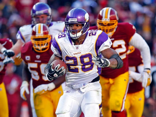 2013-09-19-adrian-peterson