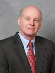 Ned McCormack, spokesman for Westchester County Executive