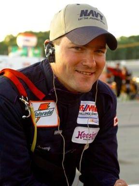 Jeremy Lepak.