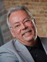 Jeffrey Anderzhon
