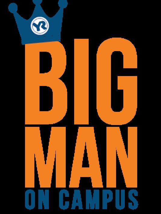 636222491439763576-BigMan-01.png