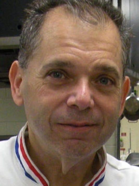 John Vingara
