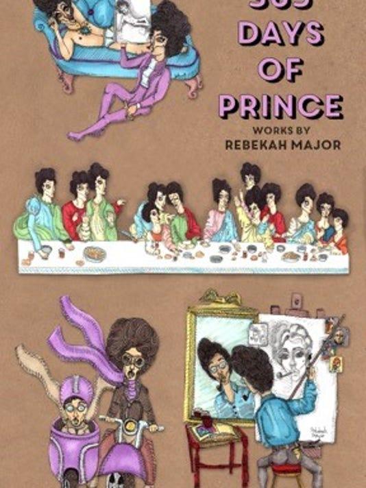 636336413498324462-365-Days-of-Prince-Poster.jpg
