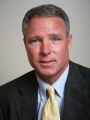 Dave Van