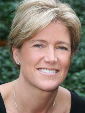 Robin Safley is executive director of Feeding Florida