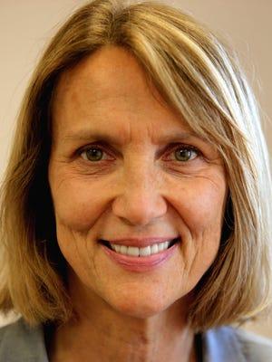 Bonnie Kraham