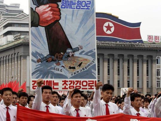 -ASBBrd_09-09-2013_PressMon_1_A008~~2013~09~08~IMG_North_Korea_Koreas_T_2_1_.jpg