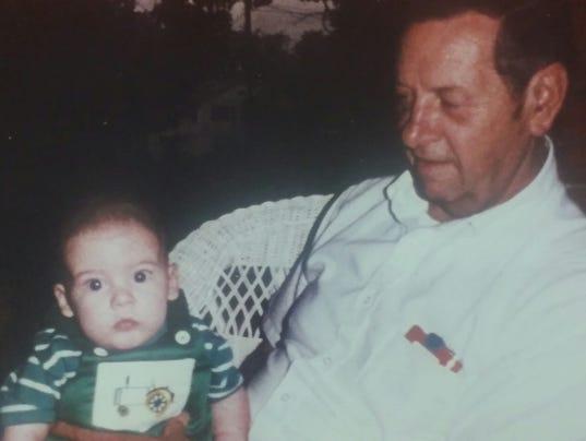 Dad-as-Grandpa.jpg