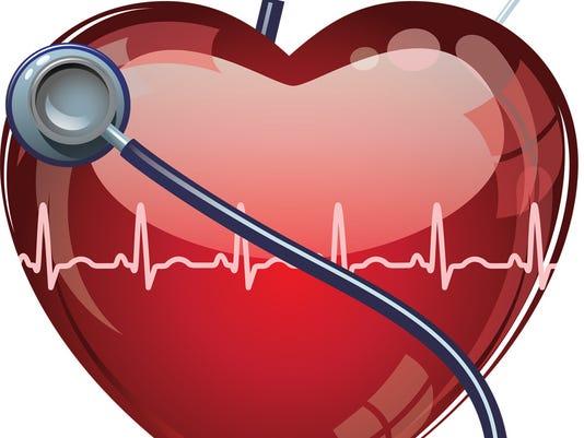HeartStethoscopeC1405_M_150_C_R