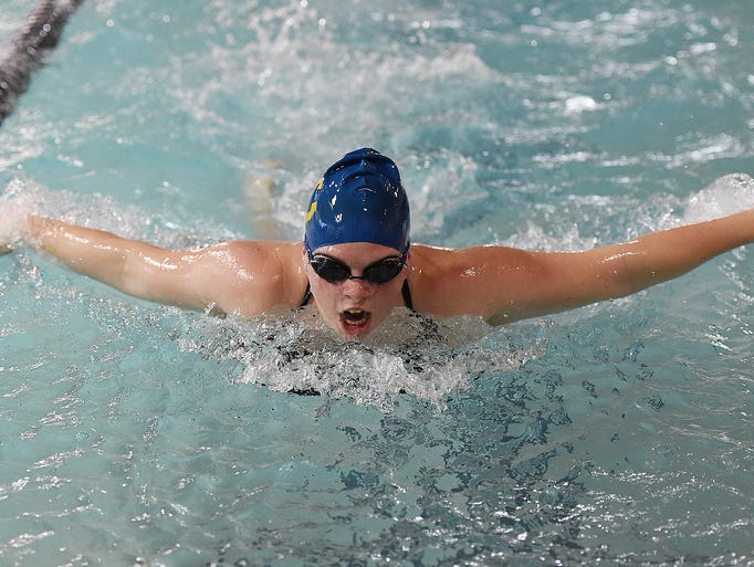 Competition Growing Cape Still A Top Team In The Pool