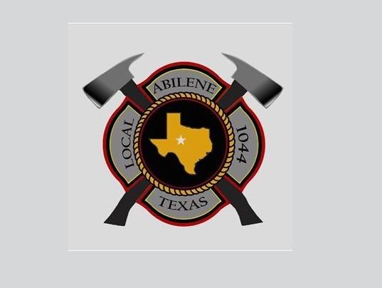 firefighters.jpg