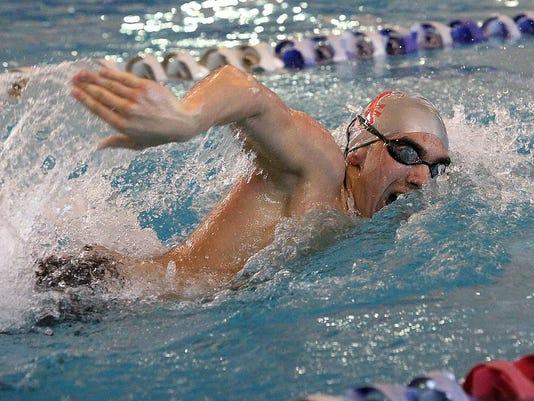 swim 6031.jpg