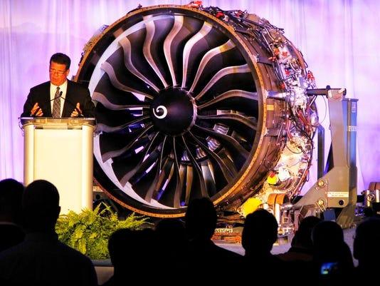 -LAF GE Aviation Announcement_13.jpg_20140326.jpg