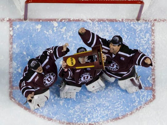 MTN0414 NCAAHockey