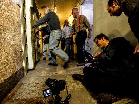 NEW 051414 Jail reenactment 01jp (2).JPG