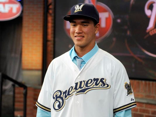 Baseball Draft_Bens.jpg