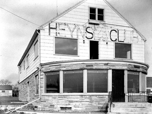 #4 Heyn's 23 Club.jpg