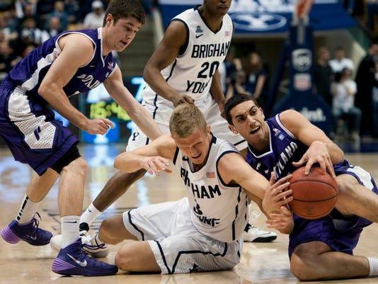 Portland BYU Basketba_Desk.jpg