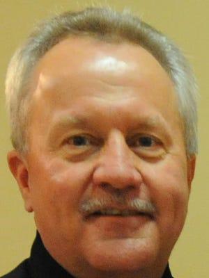 Dale Heeringa