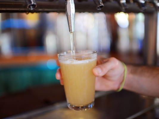 beer two.jpg